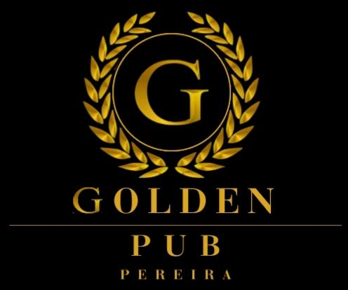 golden pub.jpg